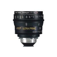 ARRI Ultra Prime 32mm T/1.9