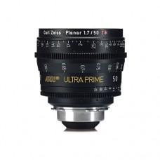 ARRI Ultra Prime 50mm T/1.9