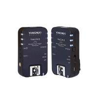Yongnuo YN-622N II i-TTL для Nikon