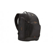 Backpack Case Logic SLRC-206