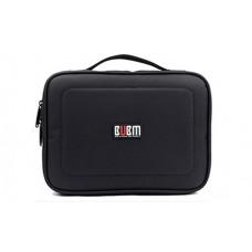 Bag Bumb