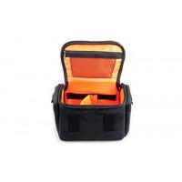 Сумка Camrock Cube R10