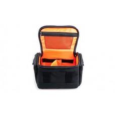 Bag Camrock Cube R10