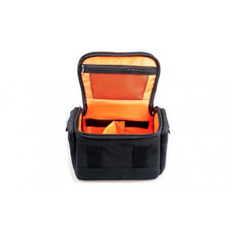 Bag Camrock Cube R10 for rent