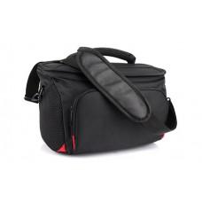 Bag Canon EOS
