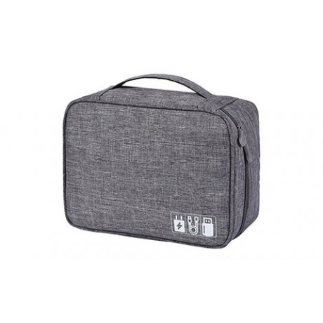 Bag Grey for rent