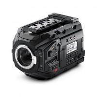 Blackmagic URSA Mini Pro 4.6K PL-Mount