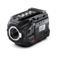 Blackmagic URSA Mini Pro 4.6K PL-Mount