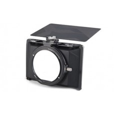 Компендиум Tiltaing Mini Matte Box
