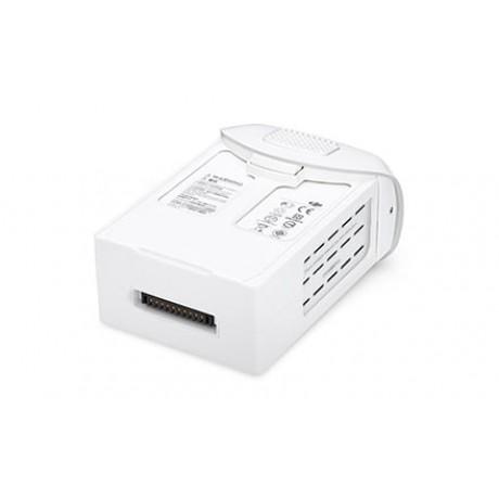 Battery DJI Phantom 4/4 Pro 5870mAh for rent