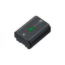 Battery Sony NP-FZ100 2280mAh