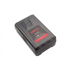 Battery V-Mount 184Wh SWIT S-8192S