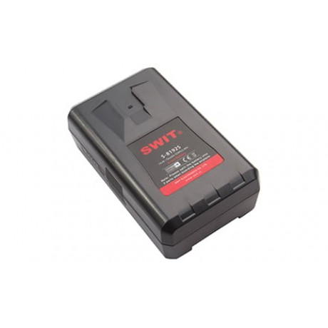 Battery V-Mount 184Wh SWIT S-8192S for rent