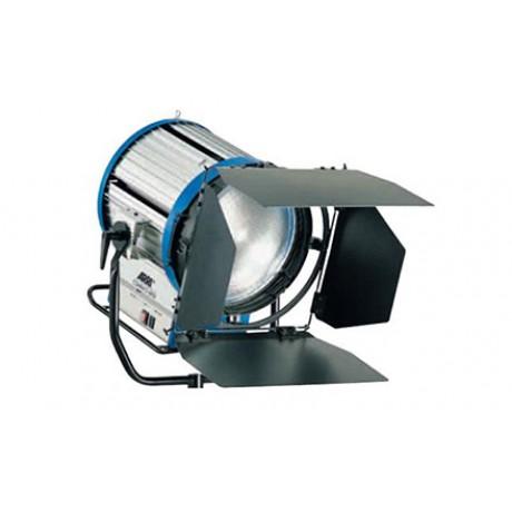 Arri HMI Compact 6000W for rent