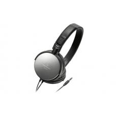 Audio Technica ATH-ES7