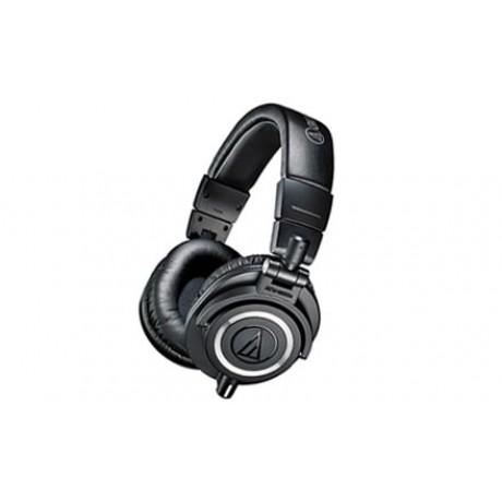 Audio Technica M50x for rent