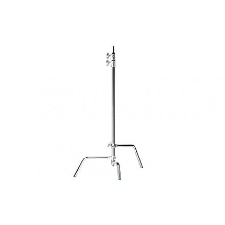 Avenger C-Stand A2033L for rent