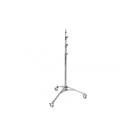 Avenger A5043 Roller Stand for rent