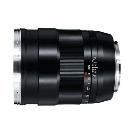 Carl Zeiss 35mm f/2.0 Distagon T* ZE for rent