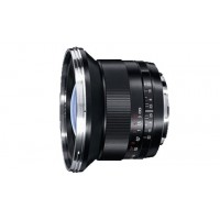 Carl Zeiss 18mm f/3.5 Distagon T* ZE