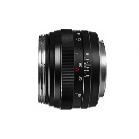 Carl Zeiss 50mm f/1.4 Planar T* ZE for rent