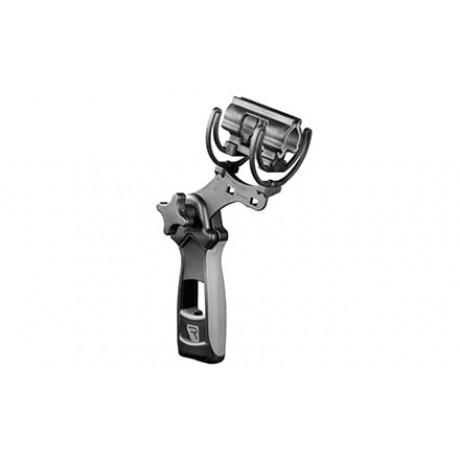 Rycote InVision Pistol Grip Holder for rent