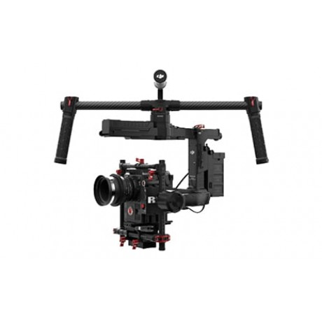 DJI Ronin-MX for rent