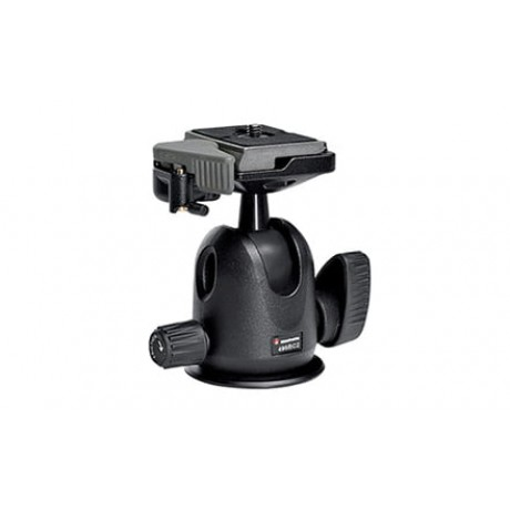 Photo Head Manfrotto 496RC2 for rent
