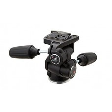 Фотоголова Manfrotto 804RC2