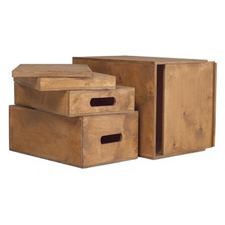 Аренда Apple Box Full в Минске