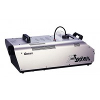 Smoke Generator Antari Z3000