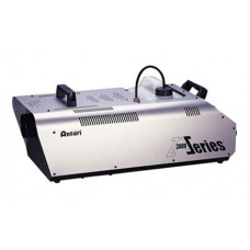 Генератор дыма Antari Z3000