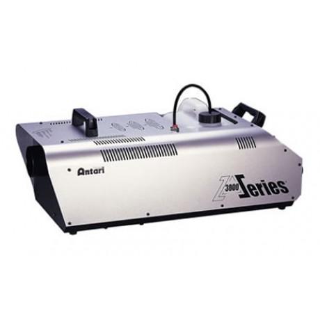 Smoke Generator Antari Z3000 for rent