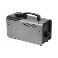 Smoke Generator Antari Z800 II