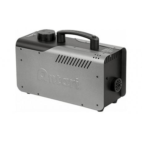 Аренда Генератор дыма Antari Z800 II в Минске