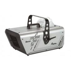 Snow generator Antari S100 II