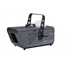 Snow Generator Antari SW-250