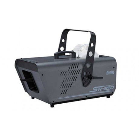 Snow Generator Antari SW-250 for rent