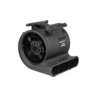 Генератор ветра Eurolite RF-1200