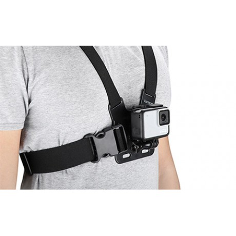 Chest Mount for Gopro / Xiaomi for rent
