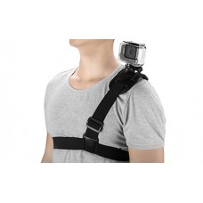 Shoulder Mount for Gopro / Xiaomi