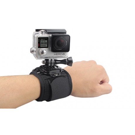 Arm Mount for Gopro / Xiaomi for rent