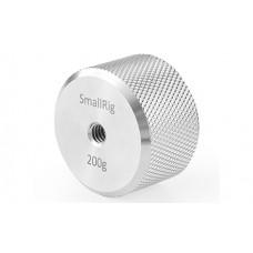 Противовес SmallRig для стабилизаторов 200г