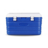 Isothermal container Arctic 40l