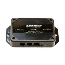 Kessler Camera Control Module v2.0