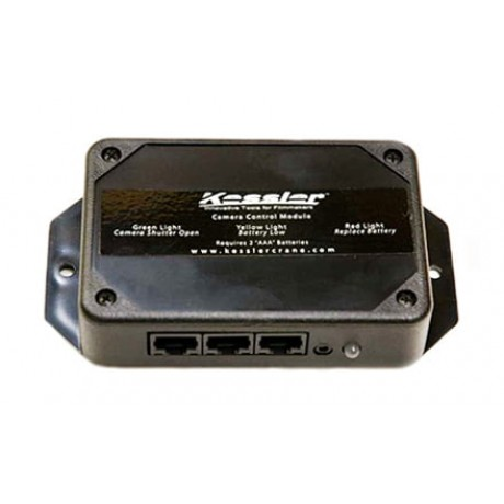 Kessler Camera Control Module v2.0 for rent