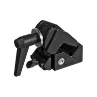 Клэмп Manfrotto 035 Super Clamp