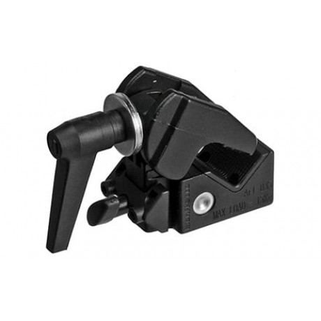 Аренда Клэмп Manfrotto 035 Super Clamp в Минске