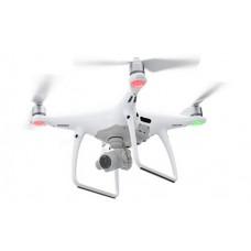Quadcopter DJI Phantom 4 Pro