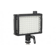 Litepanels MicroPro 9W